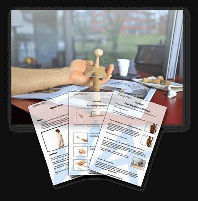 Handbuch Faszientraining