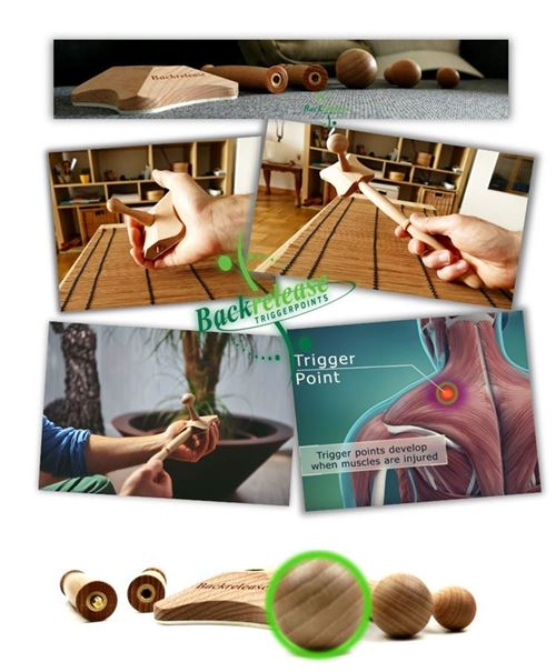 Trigger-Point-Treatment